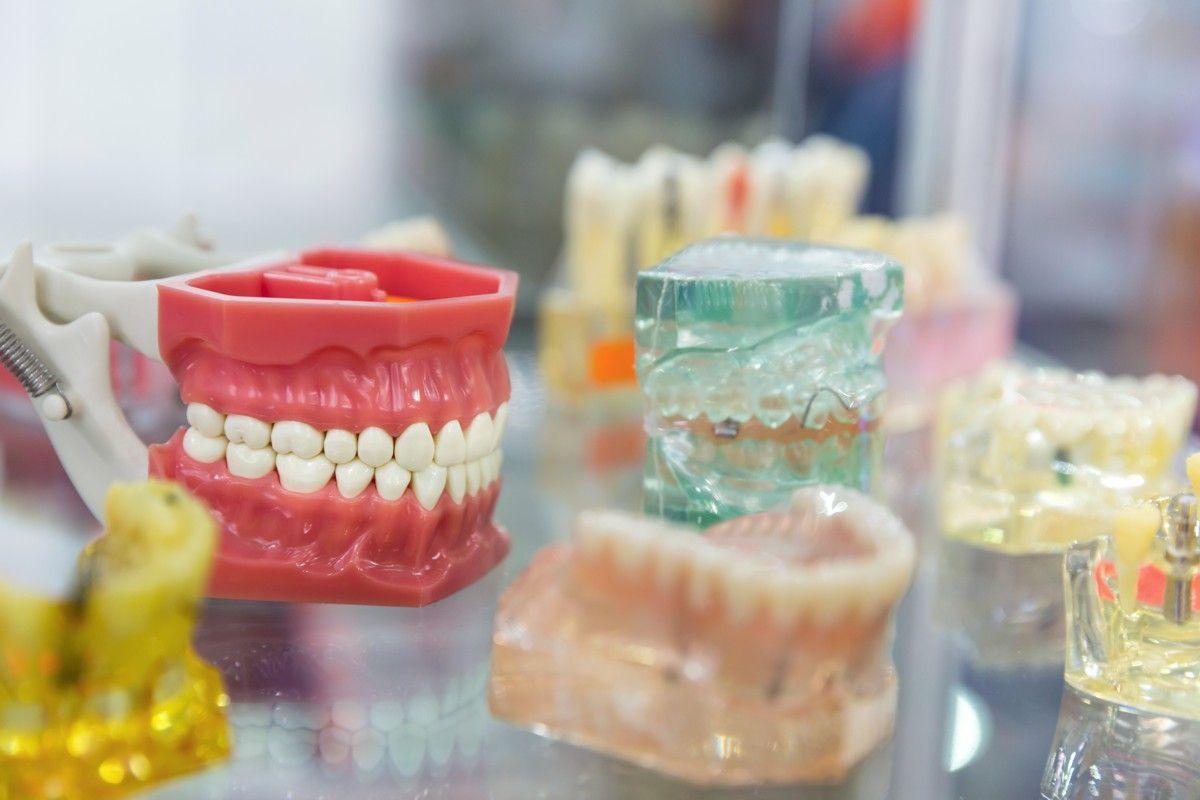 zubnie-protezi