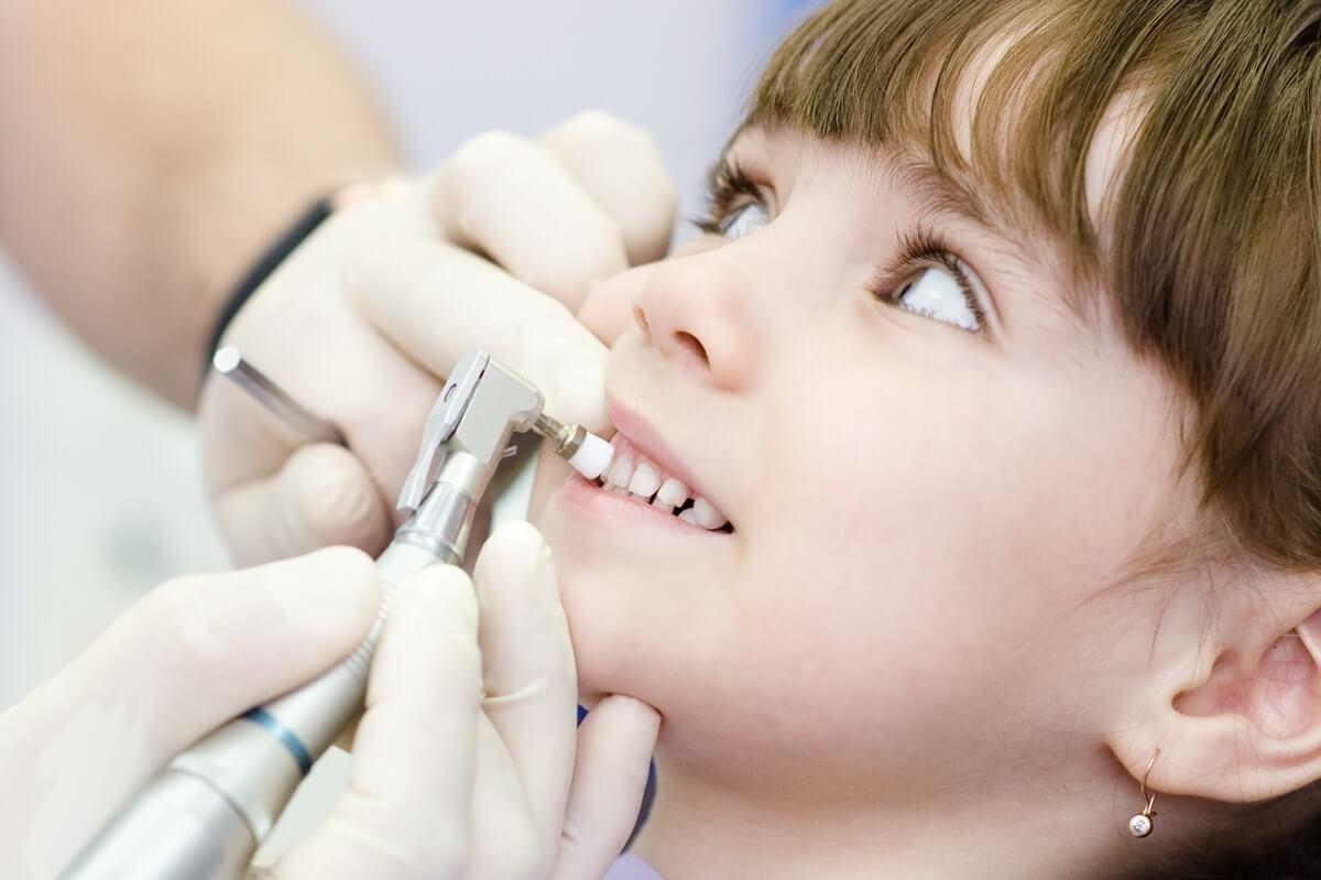 uslugi-detskoi-stomatologii