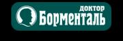cropped-Montazhnaya-oblast-1.png